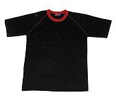 T恤-訂製:T75