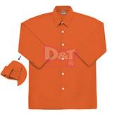工作服/襯衫-訂製:OF030s.jpg