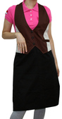 圍裙訂製:A66.jpg