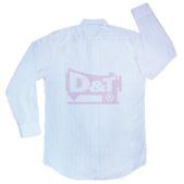工作服/襯衫-訂製:OF051-b.jpg