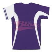 T恤-訂製:BTS210.jpg