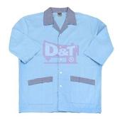 工作服/襯衫-訂製:OF037s.jpg