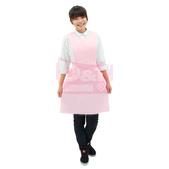 圍裙訂製:BAA215.jpg