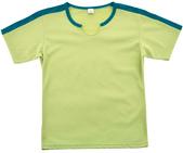 T恤-訂製:TS101022.JPG