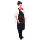圍裙訂製:BAA218.jpg