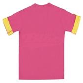 T恤-訂製:BTS211-2.jpg