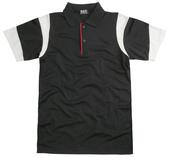 POLO衫-訂製:PS96031.jpg