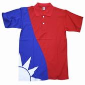 POLO衫-訂製:PS101019_s.jpg