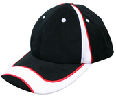 帽子訂製:C916.jpg