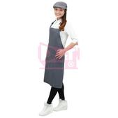 圍裙訂製:BAA236-m2.jpg