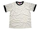 T恤-訂製:T116