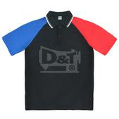 POLO衫-訂製:PS105017.jpg