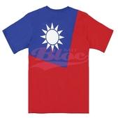T恤-訂製:BTS208-2.jpg