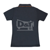 POLO衫-訂製:PSW106002-b.jpg