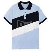 POLO衫-訂製:PS107010.jpg
