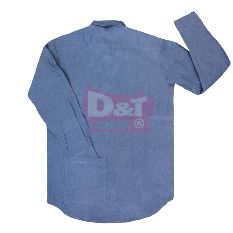 工作服/襯衫-訂製:OF044-b.jpg