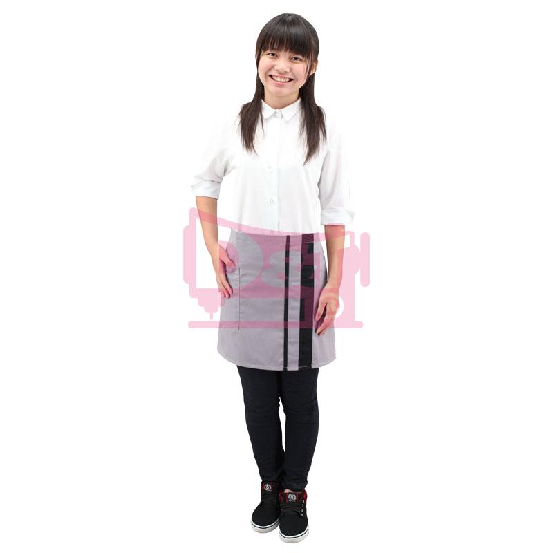 圍裙訂製:BAB315.jpg