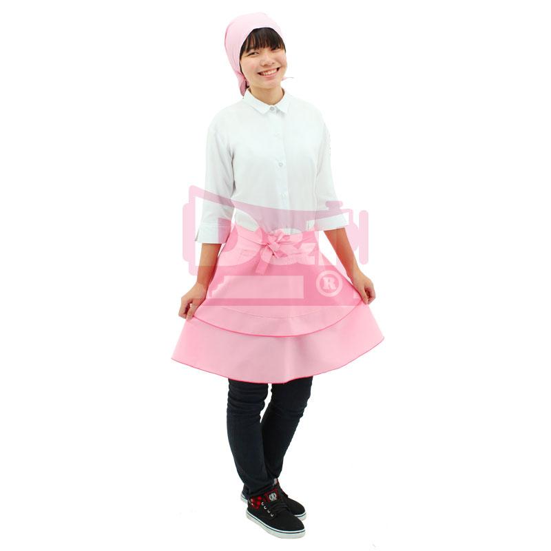 圍裙訂製:BAB312.jpg