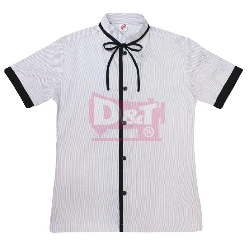 工作服/襯衫-訂製:OF047.jpg