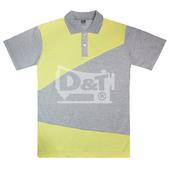 POLO衫-訂製:PS106011.jpg