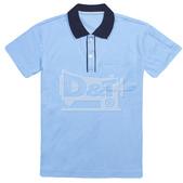 POLO衫-訂製:PS10804.jpg