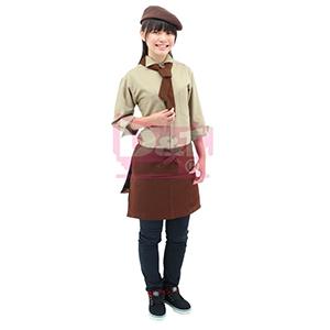 餐飲專職服/襯衫系列:BOF010s.jpg