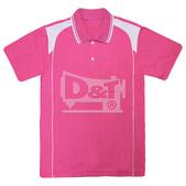 POLO衫-訂製:PS107015.jpg