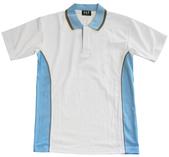 POLO衫-訂製:PS97012.jpg