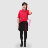 餐飲專職服/襯衫系列:MOF003.jpg