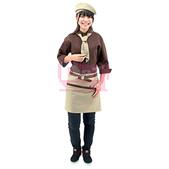 餐飲專職服/襯衫系列:BOF011s.jpg