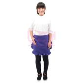 圍裙訂製:BAB305.jpg