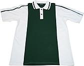 POLO衫-訂製:PS99003.jpg