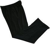 褲子:K17
