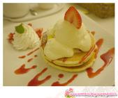 ♥網誌文章專用圖片♥ ♥2012年度(10月)♥:1734691153.jpg