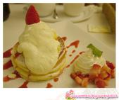 ♥網誌文章專用圖片♥ ♥2012年度(10月)♥:1734691154.jpg