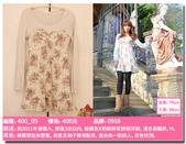 ♥130320♥ ♥第六次拍賣服(已經結束)♥:1011049662.jpg