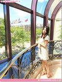 ♥網誌文章專用圖片♥ ♥2013年度(09月)♥ :20130918三週年紀念@君品寶艾西餐廳_48.jpg