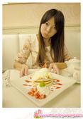 ♥網誌文章專用圖片♥ ♥2012年度(10月)♥:1734691155.jpg