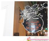 ♥網誌文章專用圖片♥ ♥2012年度(11月)♥:1949827376.jpg