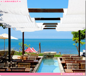♥網誌文章專用圖片♥ ♥2013年度(09月)♥ :20130827北海岸DAY2_3-11.jpg