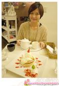 ♥網誌文章專用圖片♥ ♥2012年度(10月)♥:1734691156.jpg
