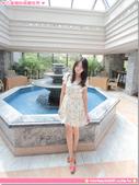 ♥網誌文章專用圖片♥ ♥2013年度(09月)♥ :20130918三週年紀念@君品寶艾西餐廳_49.jpg