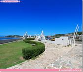 ♥網誌文章專用圖片♥ ♥2013年度(09月)♥ :20130827北海岸DAY2_4-2.jpg