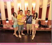 ♥網誌文章專用圖片♥ ♥2013年度(09月)♥ :20130919蘭城晶英紅樓_39.jpg