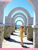 ♥網誌文章專用圖片♥ ♥2013年度(09月)♥ :20130827北海岸DAY2_0.jpg