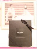 ♥網誌文章專用圖片♥ ♥2013年度(09月)♥ :20130918三週年紀念@君品寶艾西餐廳_65.jpg