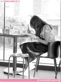 ♥網誌文章專用圖片♥ ♥2013年度(09月)♥ :20130918三週年紀念@君品寶艾西餐廳_59.jpg