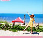 ♥網誌文章專用圖片♥ ♥2013年度(09月)♥ :20130827北海岸DAY2_00.jpg