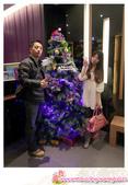 ♥網誌文章專用圖片♥ ♥2012年度(12月)♥:1698259921.jpg
