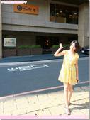 ♥網誌文章專用圖片♥ ♥2013年度(08月)♥:1067419185.jpg